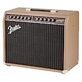 Fender Acoustasonic 90  Akustikgitarren-Verstärker
