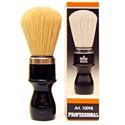 Omega Professional Shaving Brush Made in Italy