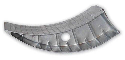 Blaylock American Metal ez-100Rad Lock