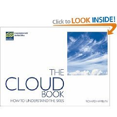 Cloud Book How to Understand the Skies Paperback