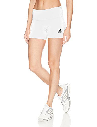 adidas Womens Volleyball Four Short Tights