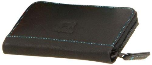 porte-cartes-mywalit-328-couleur-noir