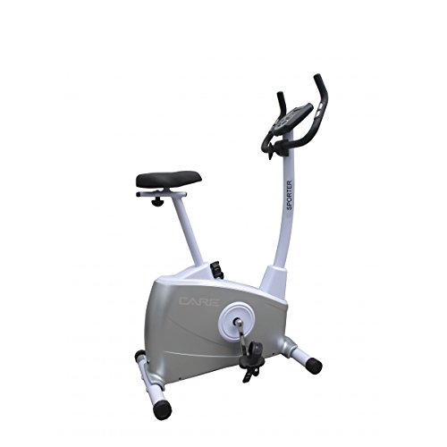 CYCLETTE SPORTER CARE FITNESS