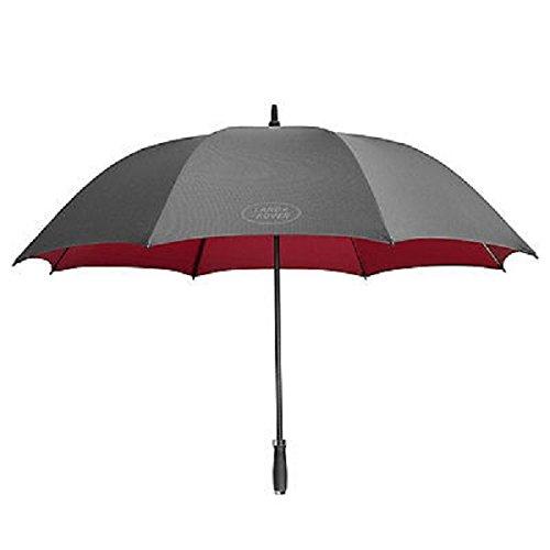 land-rover-black-red-golf-umbrella
