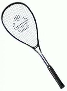 Cosco LST 125 Aluminium Squash Racquet
