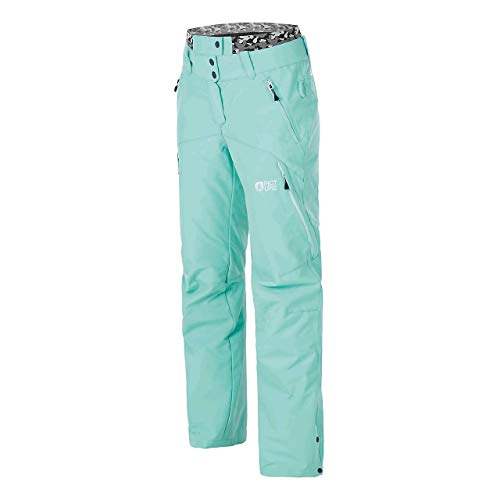 Picture Treva Pant WPT064 Mint Green Gr. XL