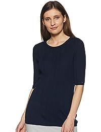 1c13930792 Blues Women's Sweaters & Cardigans: Buy Blues Women's Sweaters ...