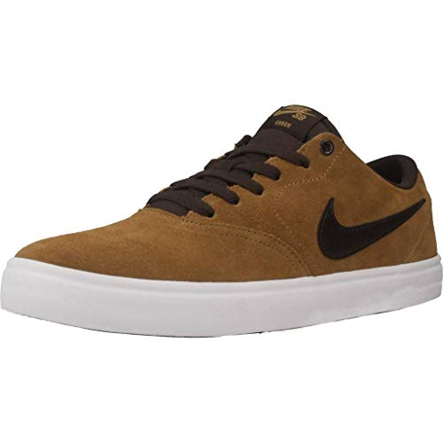 31b750437f419 Nike sb the best Amazon price in SaveMoney.es