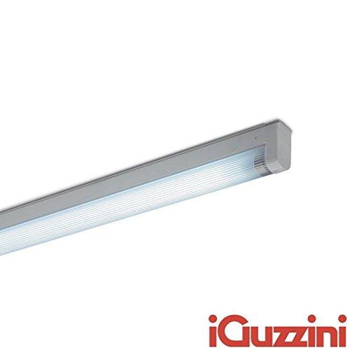 Iguzzini Mini Reglette 5206Beleuchtung Linear-Leuchtstofflampen 35W