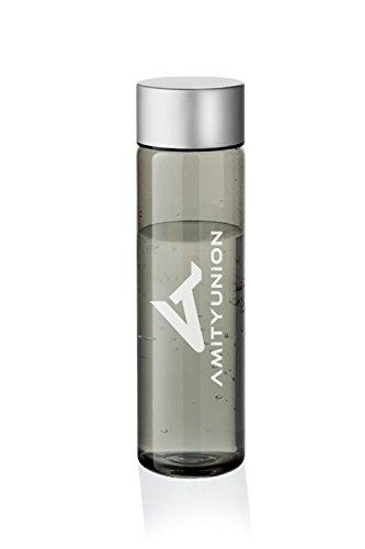 amityunion-gym-fruit-bottle-dark-1-liter-sport-trinkflasche-bpa-frei-transparente-wasserflasche-fr-o