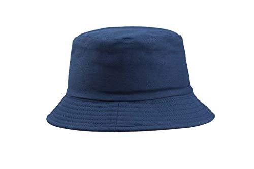 Saingace(TM) Hüte Light Weight Breathable Run Baseball Hat Outdoor Quick Dry Camouflage Sport Cap,für Sport & Freizeit - Obey-mütze