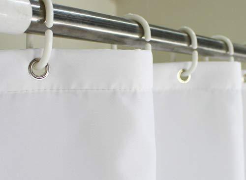 Tende In Tessuto Per Doccia : Manggou tenda per doccia in tessuto nautical seagull tenda doccia