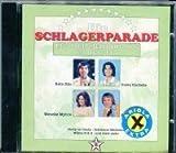 Die Schlagerparade 2 - Ein Lied Zieht Hinaus - Best Reviews Guide
