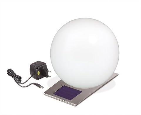 Esotec Solar Leuchtkugel