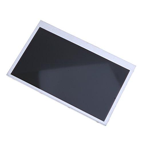 non-brand Sharplace PAL/NTSC Pantalla LCD TFT Automática 4.3