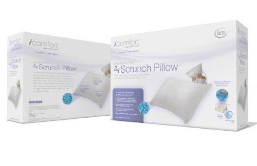serta-icomfort-scrunch-pillow-queen-by-serta