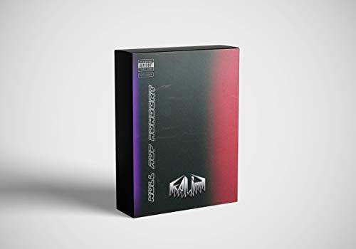 Null auf Hundert (Ltd.Deluxe Box)