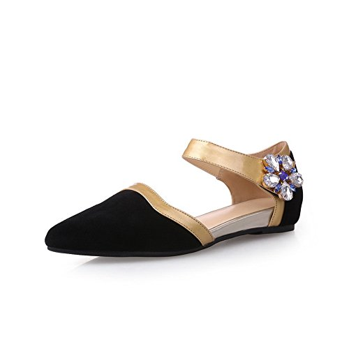 adee-sandales-pour-femme-or-dore-355