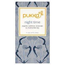 pukka-night-time-20-tea-bags