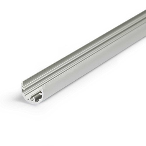 1m-aluprofil-pen-pe-1-meter-aluminium-profil-leiste-eloxiert-fur-led-streifen-set-inkl-abdeckung-sch