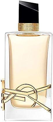 Yves Saint Laurent Libre For Unisex 90ml - Eau de Parfum