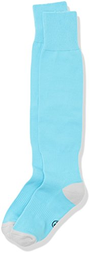Adidas Ref 16 Sock Calcetines