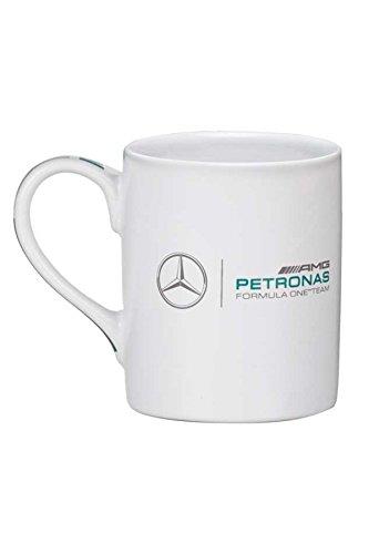 mercedes-amg-petronas-formula-1-team-mug-white