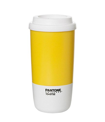 pantone-universe-lemon-yellow-insulated-thermo-travel-cup-with-lid-135-oz