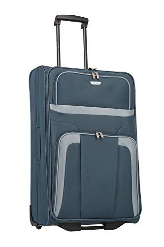 Travelite Koffer ORLANDO der Einstiegskoffer mit erstklassigem Preis-Leistungsverhältnis - 3