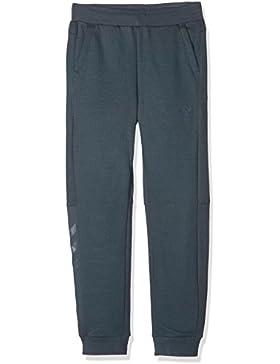 Hummel Jungen Jogginghose Classic Bee Zen Pants