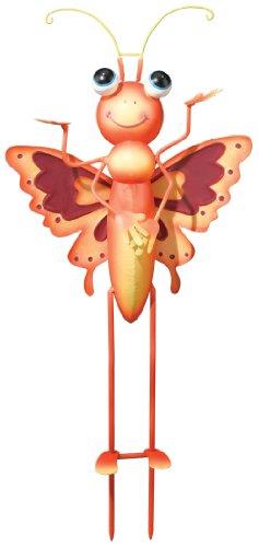 Regal Art & Gift REGAL10002 farfalla paletto piccolo