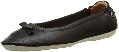 Palladium Lovell Cash Ballerine, Donna, Nero (Black (315 Black)), 41 EU