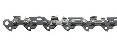 Sägekette Profi 3/8P-1,3-52 für 35cm Dolmar, Einhell, Makita von Oregon