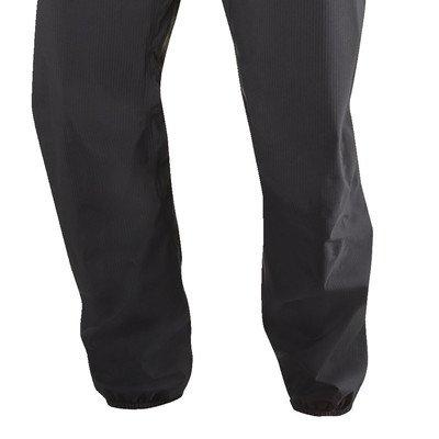 Haglöfs Damen Regen Hose L.I.M Proof Pants Women F15 von Haglöfs bei Outdoor Shop