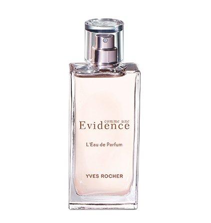 yves-rocher-comme-une-evidence-eau-de-parfumextra-large-100ml-bottle-33-oz