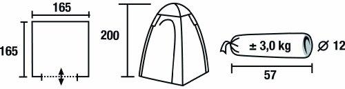 High-Peak-Aqua-Dome-Shower-Tent-Night-BlueBlue-165-x-165-x-200-cm