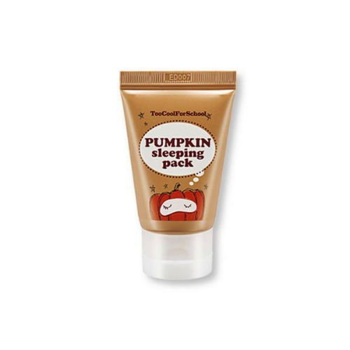 (6 Pack) TOO COOL FOR SCHOOL Pumpkin Sleeping Pack Mini