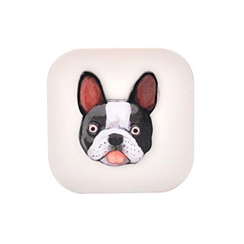 jettingbuy-cool-dog-type-contact-lens-care-holder-case-tweezers-mirror-lenses-storage-box-white-dog