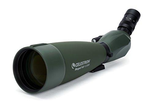 celestron-regal-m2-100ed-spotting-scope