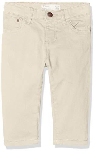 Zippy Pantalones para Bebés ZTB25  430  14 Decoración navideña 726e0f0d723