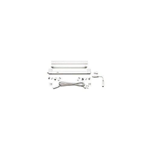 Leuci Miniatur-Lichtleiste Classica EVG T5/830 1x13W 515L30931 -