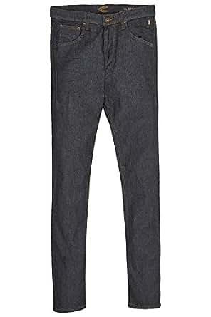 Camel Active Herren Jeans 5 Pocket Madison (8R09 488935