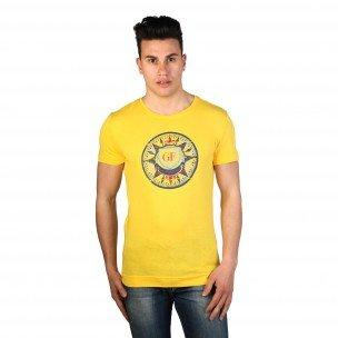 ferre-herren-t-shirt-l-gelb