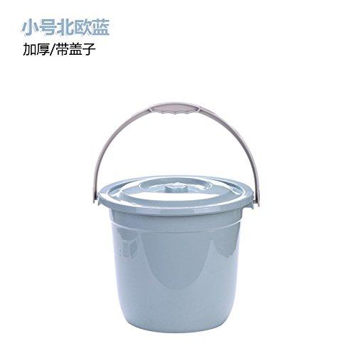 V Kopfstifte 10-50-100 pièce métallique nietstifte couleur argent 56 mm-p00578x4
