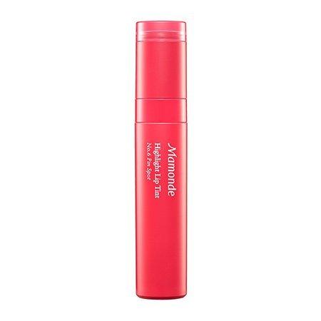 mamonde-highlight-lip-tint-4g-6-pin-spot-by-mamonde