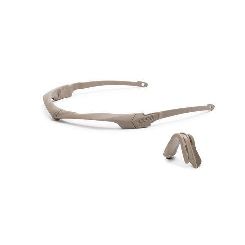 Crossbow Brillenrahmen Set, Suppressor Frame Kit - Ess-kit