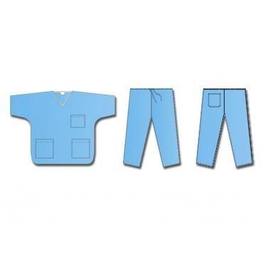 gima-26077-uniforme-tnt-casaca-y-pantalon-m