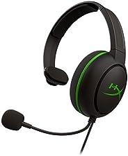 HyperX HX-HSCCHX-BK/WW Headsets - (Pack of1)