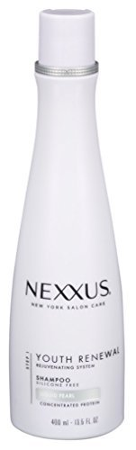 nexxus-shampoo-135oz-youth-renewal-2-pack