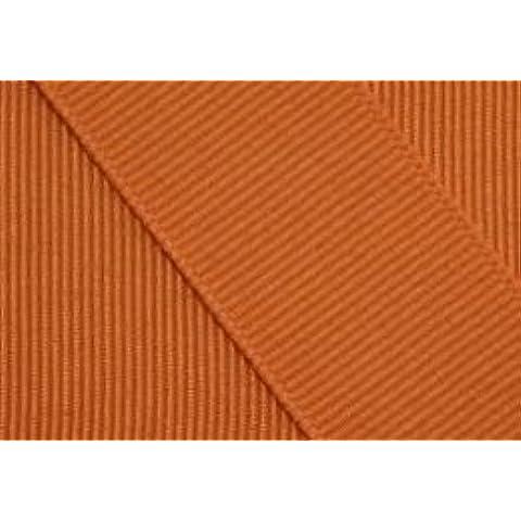 Offray Grosgrain Ribbon 1.5 Inch 10 Yards